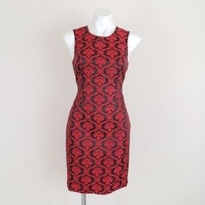 Banana Republic L'Wren Scott Dress, Size 4